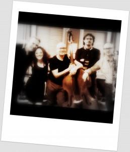 quintet marikala